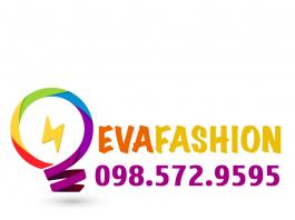 Tạp chí phụ nữ Eva Fashion