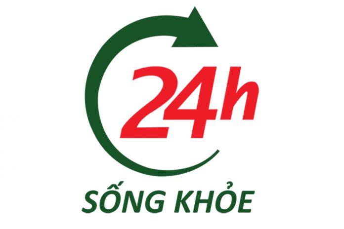 Sống Khỏe 24h - Blog thông tin thuốc, thông tin y tế sức khỏe hàng đầu Việt Nam