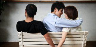 Dấu hiệu chồng ngoại tình